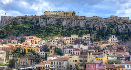 athens greece survival guide autos post